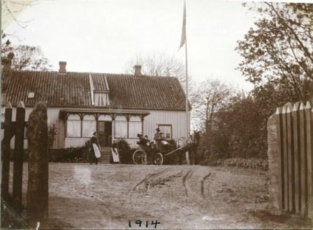 Solberga1914_hästskjuts