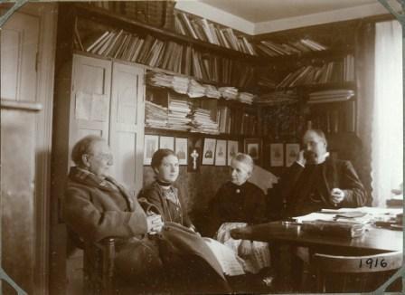 Solberga1916_i arbetsrummet