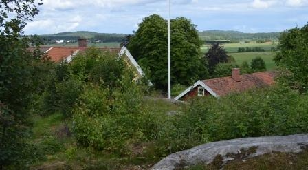 2013_juni_bergsaltanen