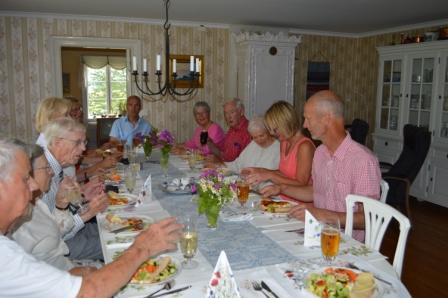 2014-juli-Nyblom-kalaset