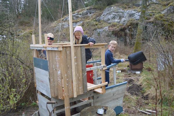 uppgradering-av-_båten